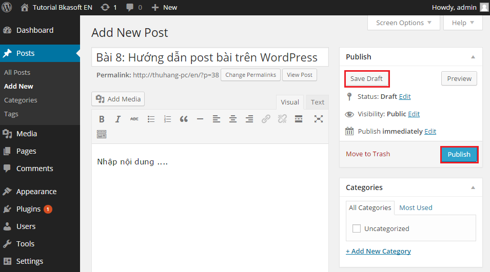bai-8-huong-dan-post-bai-tren-wordpress9