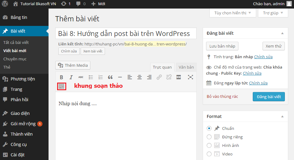 bai-8-huong-dan-post-bai-tren-wordpress3