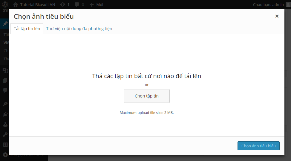 bai-8-huong-dan-post-bai-tren-wordpress8